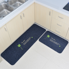 Review Non Slip Oil Resistant Household Strip Mat On China