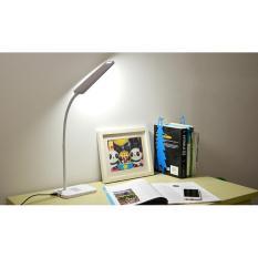 UniqHome NORDIC SMART USB DESK LAMP