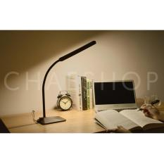 UniqHome NORDIC SMART USB DESK LAMP Table Lamp Singapore