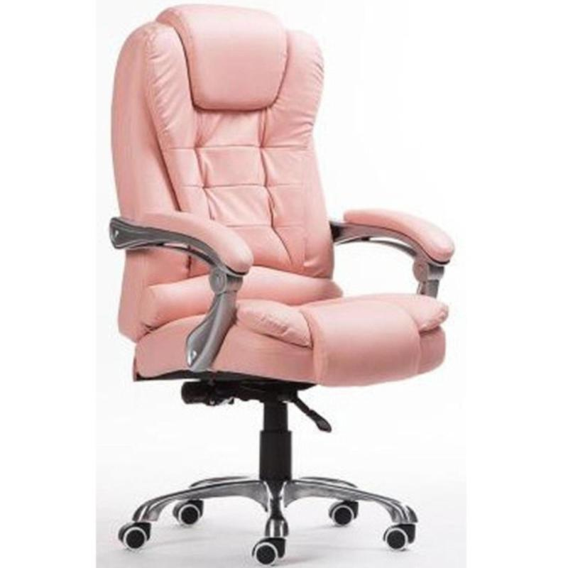 Office Chair Boss Chair Ver 1 ( FREE INSTALLATION + 1 Year Warranty) (Home Office Chair) Singapore