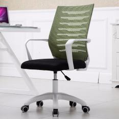 Office Chair / Banker Chair! Singapore