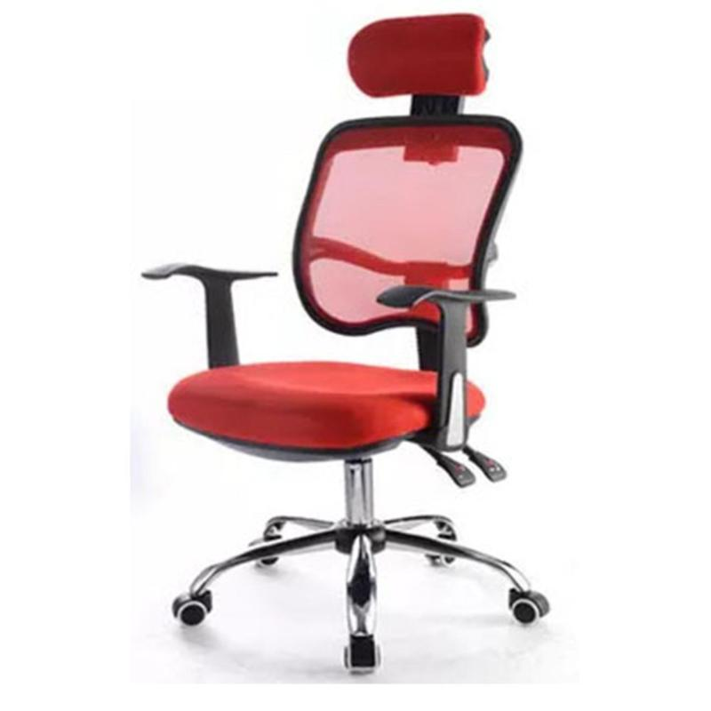 Office Chair Secretary Chair  (Home Office Chair)(FREE INSTALLATION FREE 1 YEAR WARRANTY) Singapore