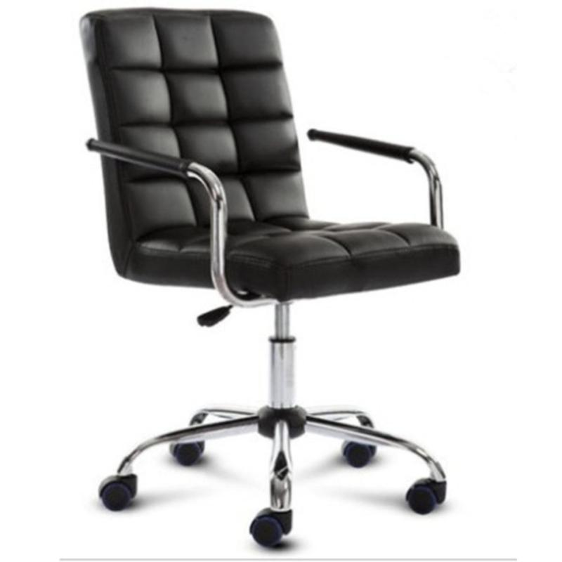 Supervisor Office Chair 12 Cubes  (Home Office Chair)(FREE INSTALLATION FREE 1 YEAR WARRANTY) (Home Office Chair) Singapore