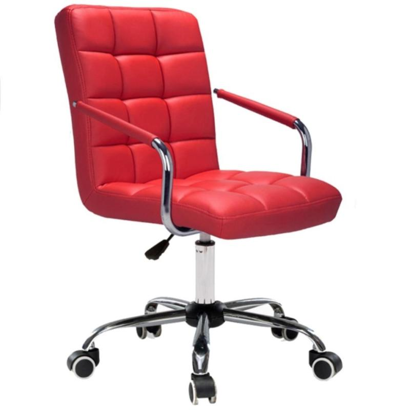 Supervisor Office Chair 12 Cubes  (Home Office Chair) Singapore