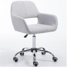 Compare Price Office Supervisor Chair Ver 2 Home Office Chair Jiji On Singapore