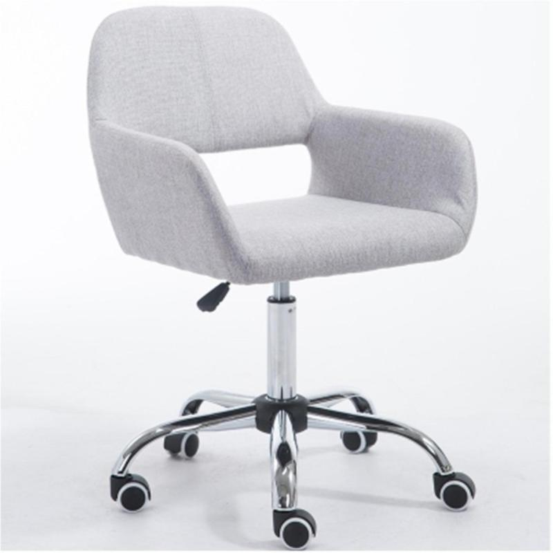Office Supervisor Chair Ver 2 (Home Office Chair) Singapore