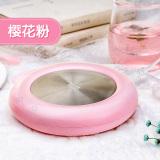 Relea Thermostat Tea Pot For Sale Online