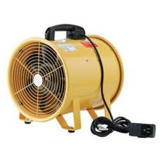 Lowest Price Ogawa Portable 8 Industrial Ventilation Blower 230V 50 60 Hz Ogw Feliu 8