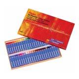 Sale Oil Pastel Large Sticks 48 Colours Set Singapore Cheap