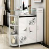 Low Price Olean Partition Cabinet Free Installation With 12 Months Warranty