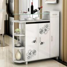 Get The Best Price For Olean Partition Cabinet Free Installation With 12 Months Warranty