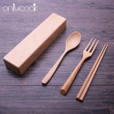 Best Reviews Of Wooden Kuai Shao Wood Chopsticks