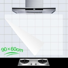 Oscar Store Practical High-quality Hot Sell Sticker Decal Kitchen Anti-Oil Temperature-Resistance For Ceramic Tile - intl