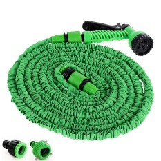 Palight Expandable Garden Ultralight Flexible Spray Water Hose 150Ft Price