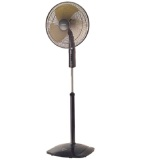 Buy Panasonic 16 Stand Fan F 407Ys Panasonic Original