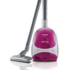 Top 10 Panasonic Mc Cg331Cocolo Vacuum Cleaner Approved With Singapore Safety Mark