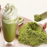 Sale Panda Online 500G Sealbag Natural Organic Ultrafine Matcha Green Tea Powder For Baking Coffee Intl Oem On China
