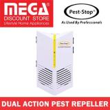 Pest Stop 5000 Dual Action Pest Repeller Coupon Code