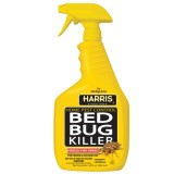 Sale Pf Harristbed Bug Lice Killer Spray 32Oz Pf Hbb 32 Harris Cheap