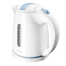 Store Philips Hd4646 56 Kettle Philips On Singapore