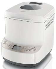 Sale Philips Hd9045 Viva Collection Bread Maker On Singapore