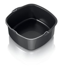Price Comparison For Philips Hd9925 Airfryer Baking Tray Black