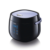 Wholesale Philips Viva Collection 7L Hd3060 Rice Cooker
