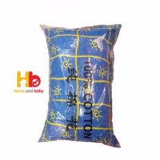 Best Deal Cotton Pillow