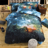 New Pinsv Fashion New Super Comfortable Bedding Set Of 4 Pieces