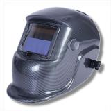 Compare Plaid Auto Darkening Solar Welders Welding Helmet Mask With Grinding Function 2