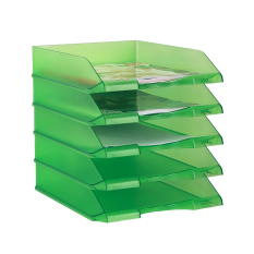 Buy Five Layer Storage Rack Set Cheap On China