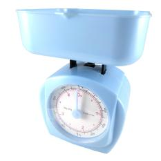 Who Sells The Cheapest Plastic Kitchen Scale 2Kg Online