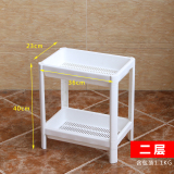 Sale Multi Functional Vertical Storage Rack