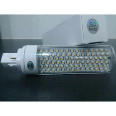 Sale Plc G24 84 Led Two Pins Light Bar