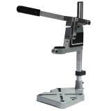 Price Comparisons For Plunge Power Drill Press Stand Bench Pillar Pedestal Clamp Depth Gauge Uk