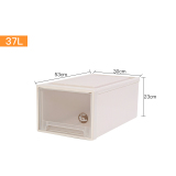 Plus Sized Drawer Storage Cabinets Price
