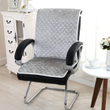 Who Sells Plush Office Chair One Piece Cushion Cushion The Cheapest