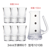 Cheaper Points Wine Is Pot Lead Free Glass Small Cup