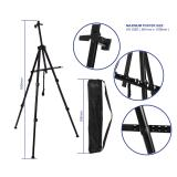 Buy Portable Art Easel Stand Others Online