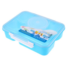 Dog Food Container 30 Lb Cute Price In Singapore