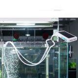 How To Buy Portable Solar Power Panel Oxygen Oxygenator Air Pump Aerator Pool Pond Export