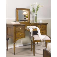 Buy Pr008 Hp Dressing Table With Lift Up Mirror Home Of Homes On Singapore