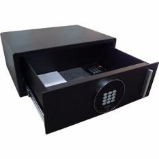 Premier VD2050 Drawer Safe