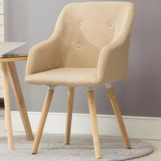 JIJI Camelia Premium Designer Chair (Free Installation) - Dining Chairs / Living Room / Furniture (SG)