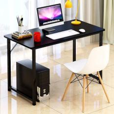 Premium Home / Office Desk ! Lowest Price and Best Quality !!