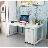 Premium Large Office Table Laptop Table Desktop Table Computer Table Reviews