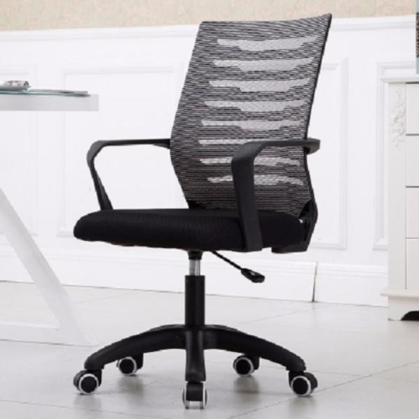 Premium Office Chair / Computer Chair / Study Chair Singapore