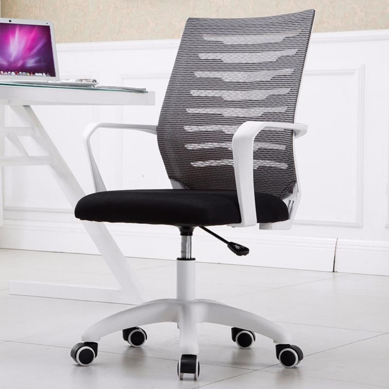 Premium Office Chair !! Ergonomics Design ,Best Buy for Home/ Office! Singapore