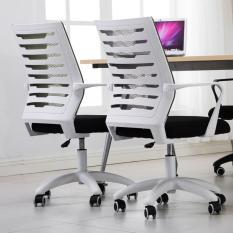 Buy Premium Office Computer Chair Online Singapore