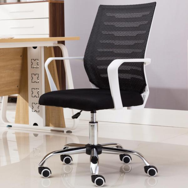 Premium Office Computer Chair Singapore